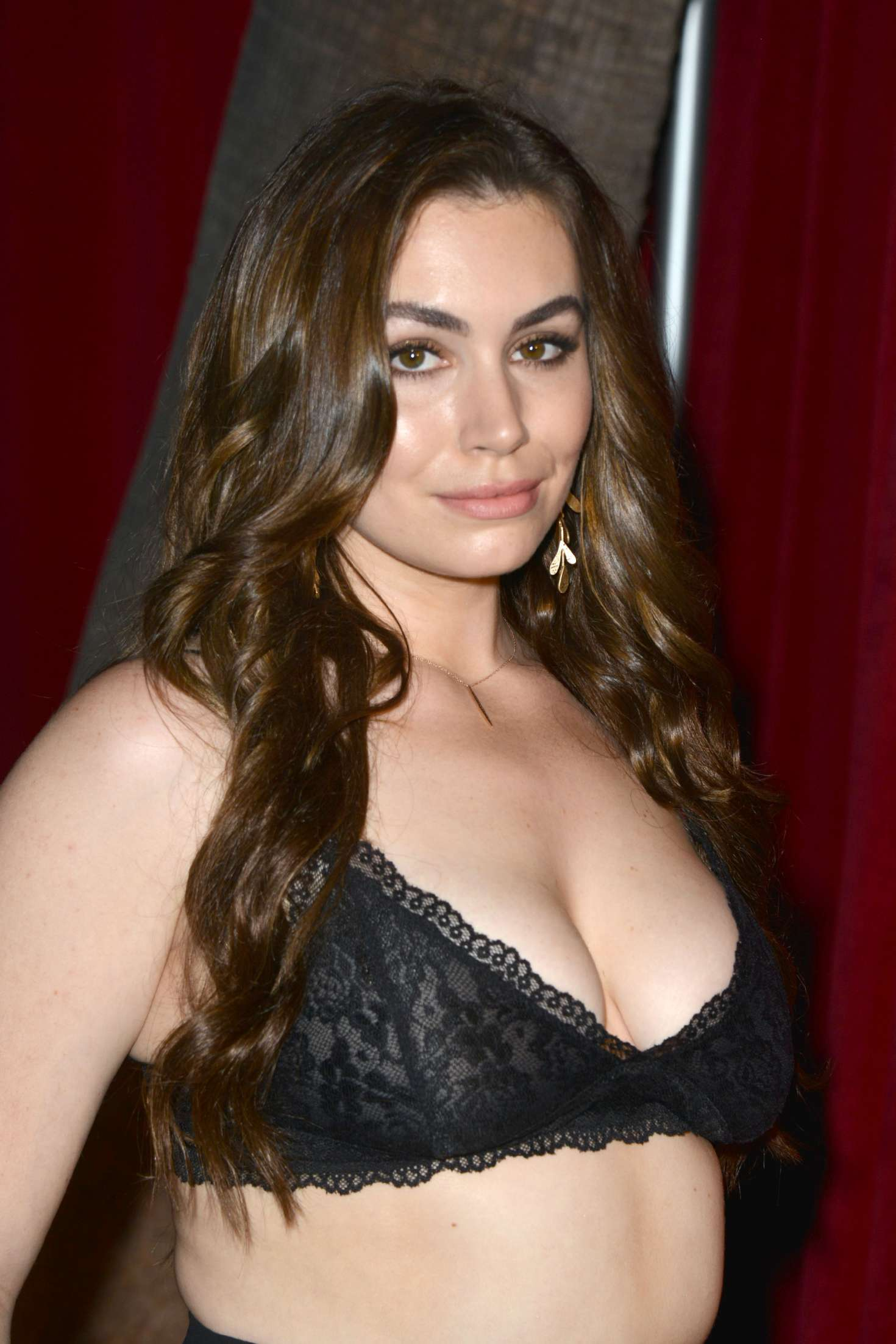 Hot Sophie Simmons nude (23 foto and video), Tits, Leaked, Selfie, cameltoe 2019