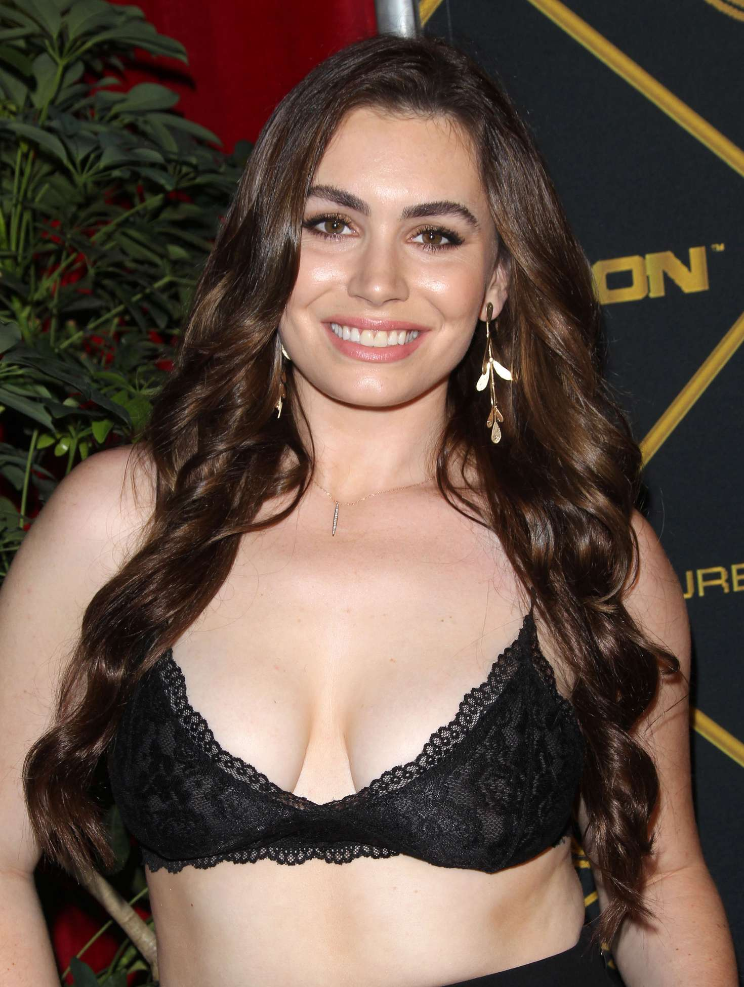 Hot Sophie Simmons nudes (98 pics), Topless