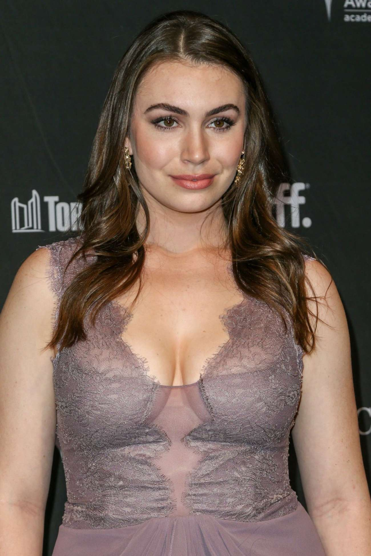 Pics Sophie Simmons naked (82 foto and video), Topless, Fappening, Selfie, panties 2015