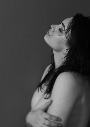 Sophie Simmons: Hot Instagram Pics -27