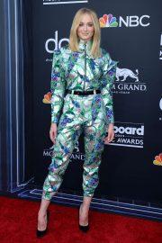 Sophie Turner - Billboard Music Awards 2019 at MGM Grand Garden Arena in Las Vegas