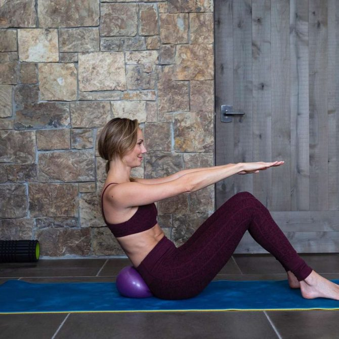 Stacy Keibler 2018 : Stacy Keibler in Tights Workout: Social Media Pics -01