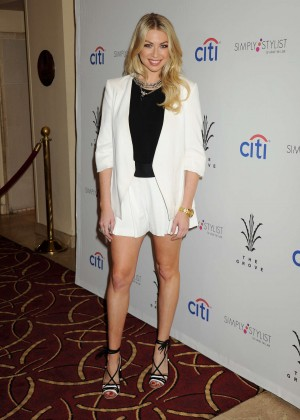 Stassi Schroeder - Simple Stylist Do What You Love! Conference in LA