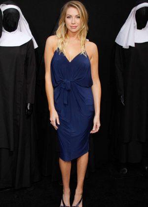 Stassi Schroeder - 'The Nun' Premiere in Los Angeles