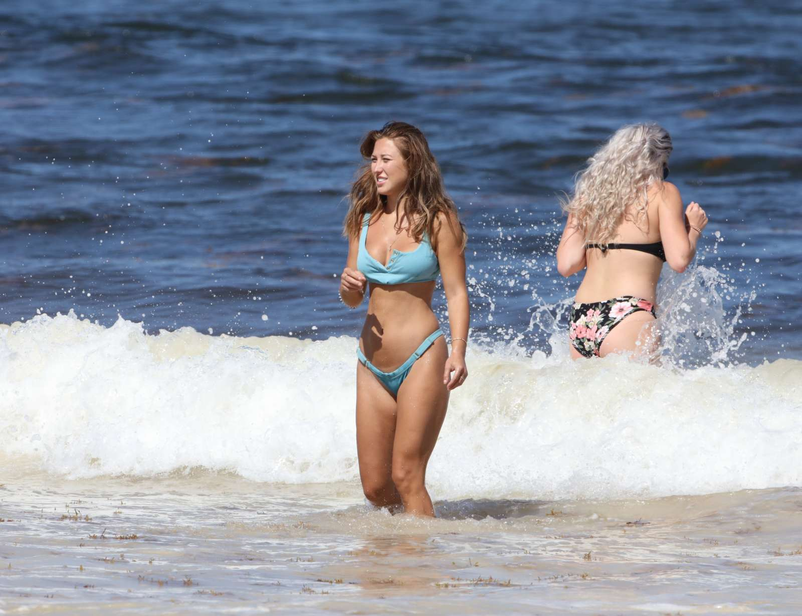 Is a cute Alexa Reynen nude (94 photos), Sexy, Sideboobs, Twitter, legs 2017