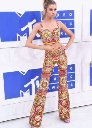 Image result for stella maxwell mtv vma