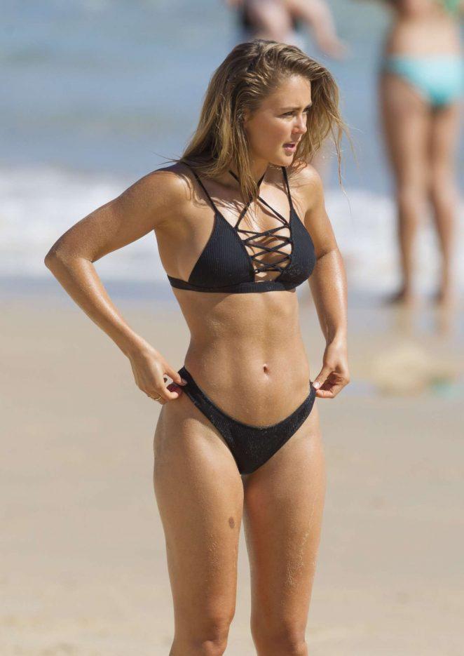 Stephanie Claire Smith: Bikini Photoshoot 2016 -24 - GotCeleb Lindsay Lohan Imdb