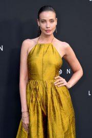 Stephanie Corneliussen - FX's 'Legion' Season 3 Premiere in Hollywood