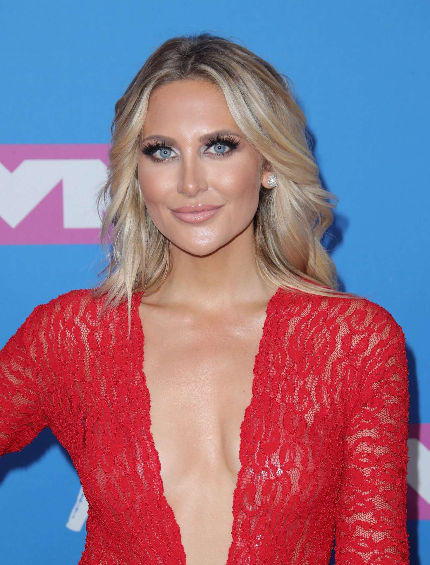 Video Stephanie Pratt nude photos 2019
