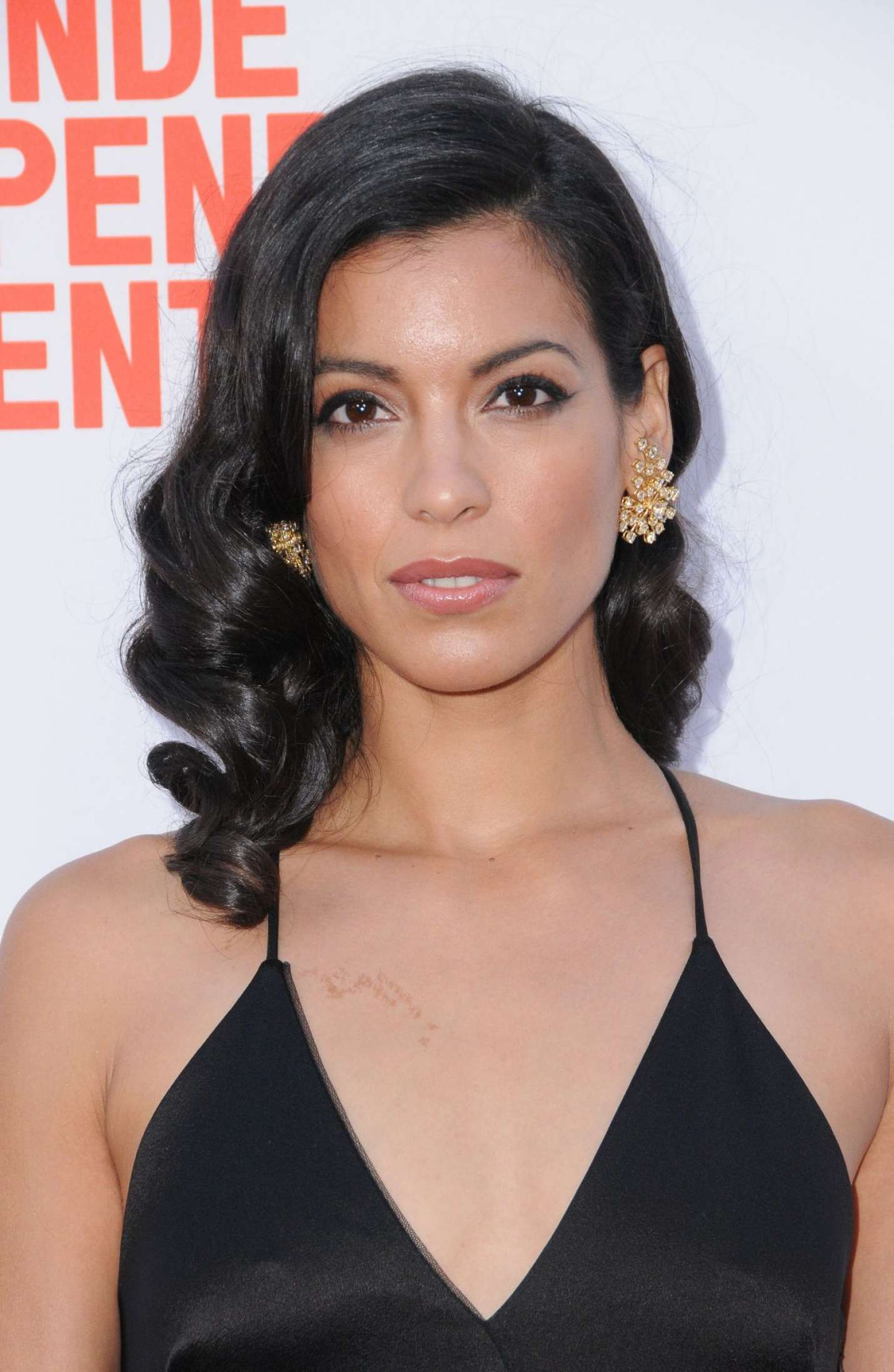Ass Stephanie Sigman nude (47 images) Is a cute, Twitter, panties