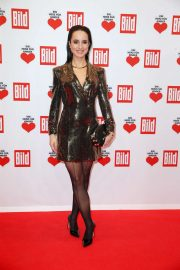 Stephanie Stumph - Ein Herz fur Kinder Gala in Berlin