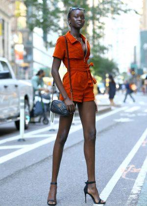 Subah Koj SUD naked (31 pics), Is a cute Sideboobs, iCloud, legs 2019