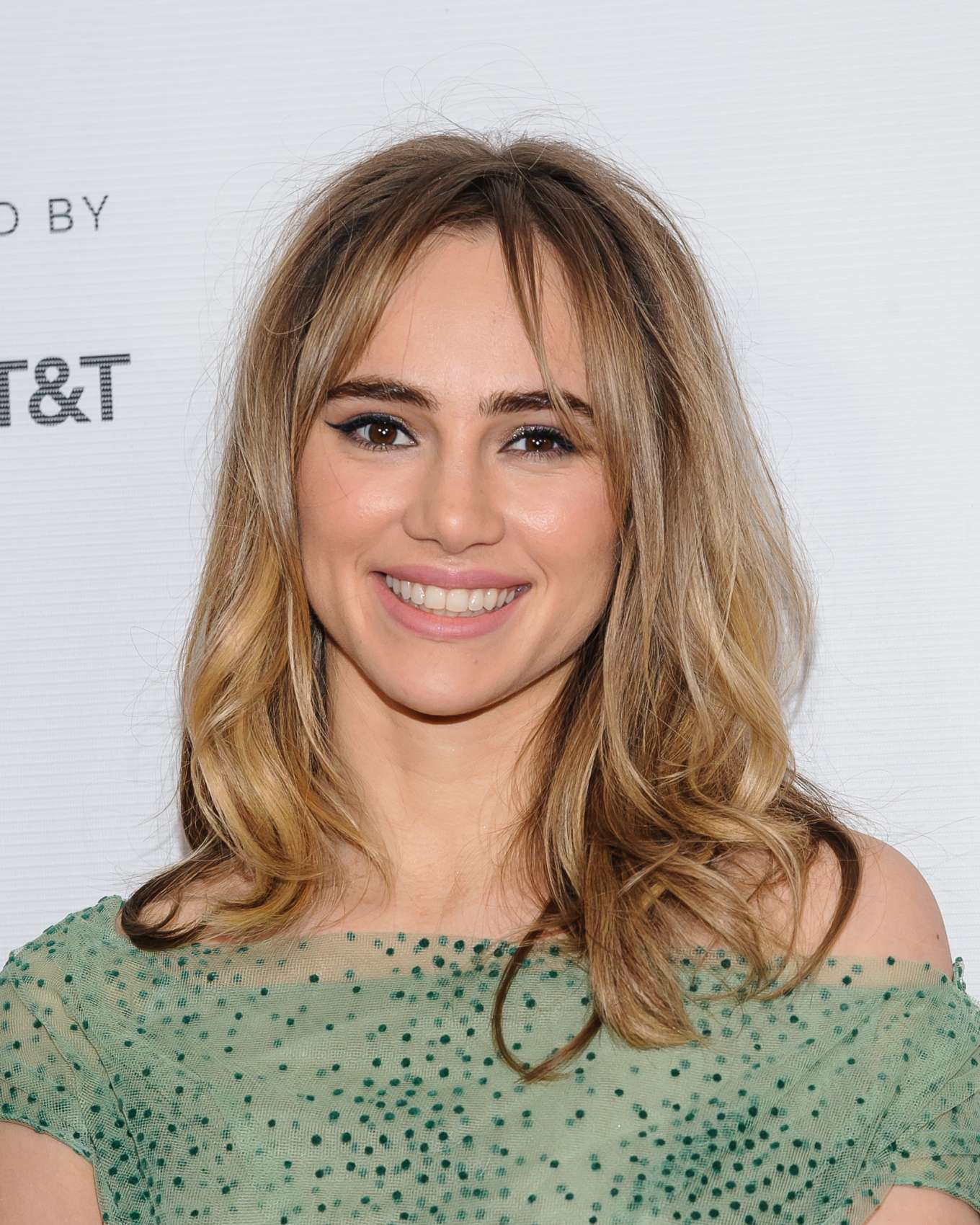 Suki Waterhouse 2019 : Suki Waterhouse: Charlie Says Premiere at 2019 Tribeca Film Festival -12