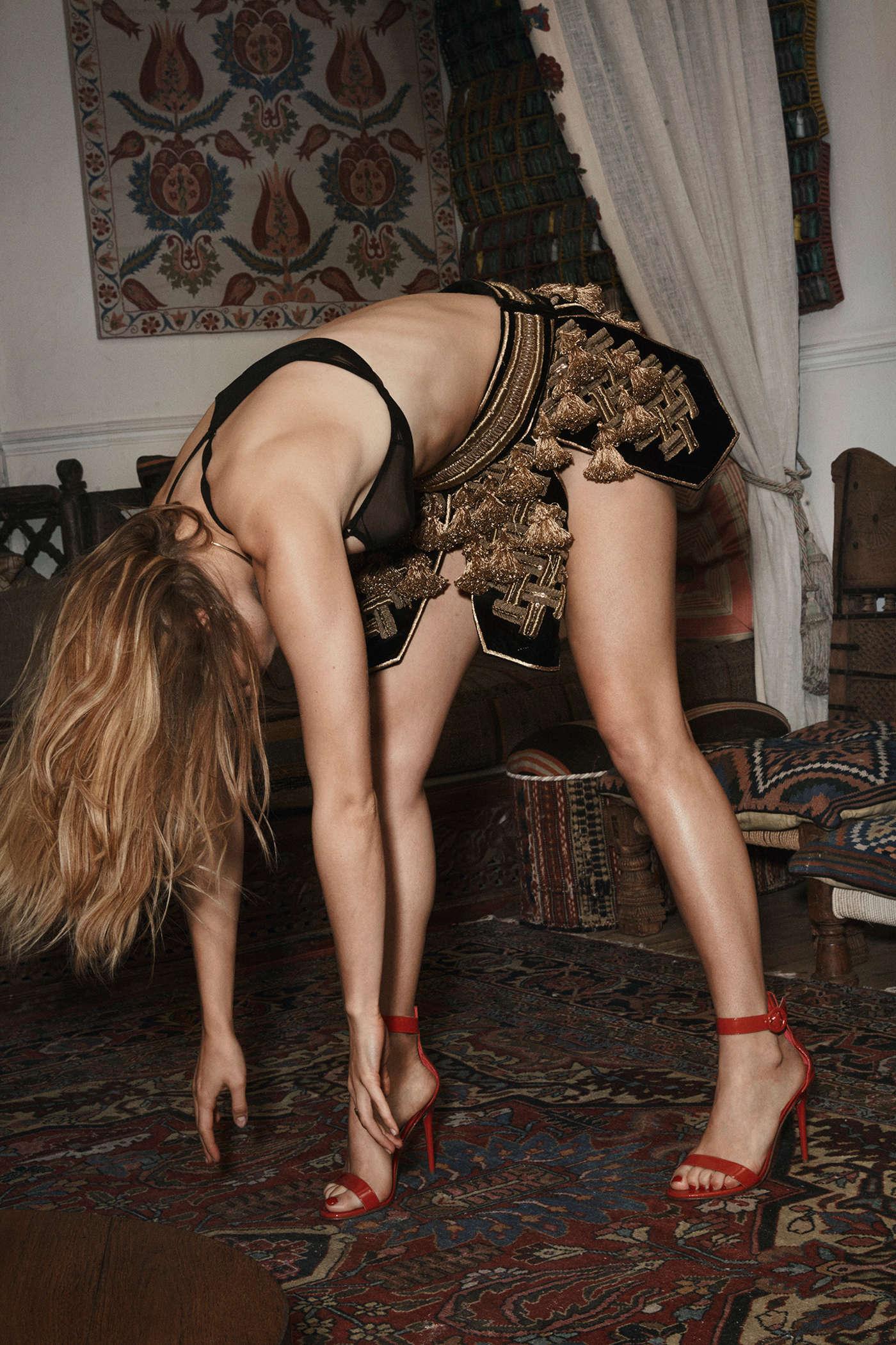 Erotica Suki Waterhouse nude (61 foto and video), Tits, Leaked, Instagram, underwear 2017