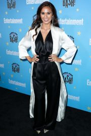 Summer Bishil - 2019 Entertainment Weekly Comic Con Party in San Diego