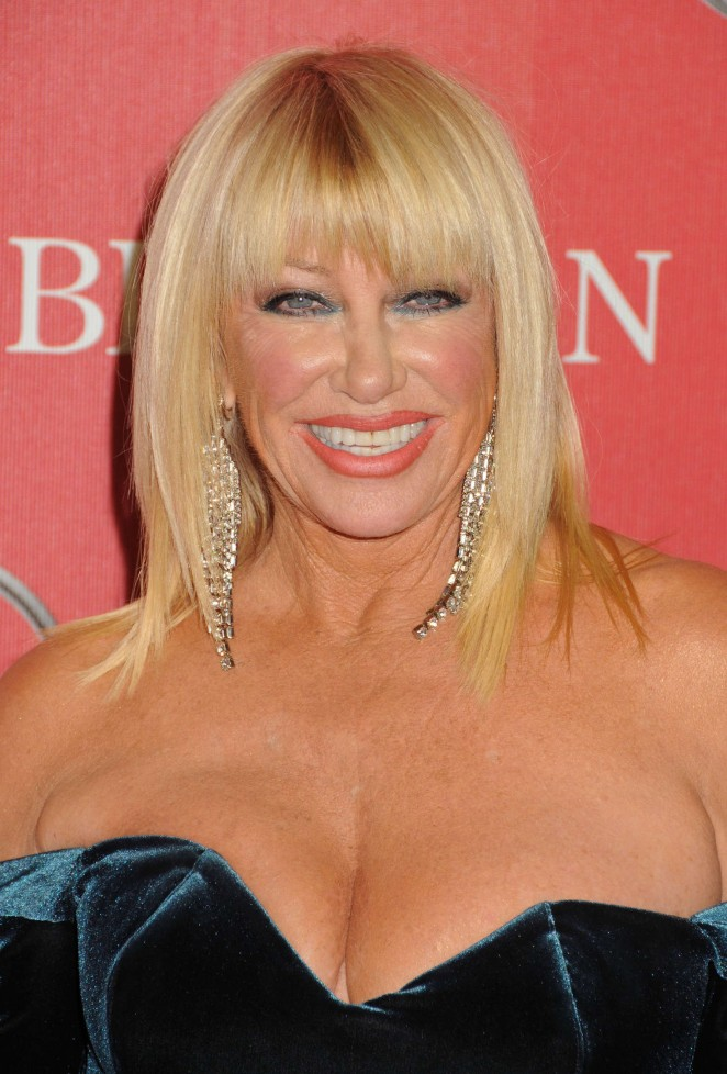suzanne somers wiki