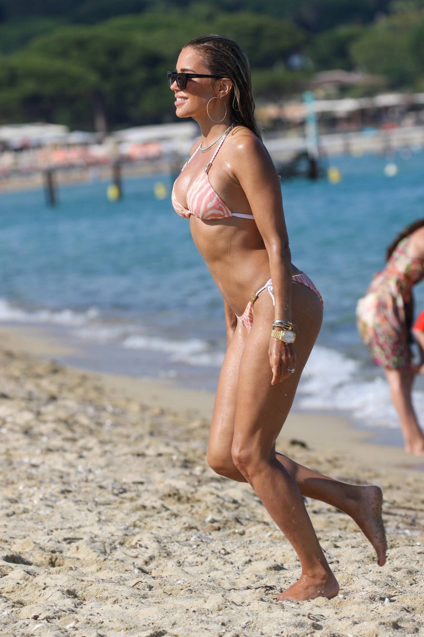 Sylvie Meis 2020 : Sylvie Meis in Bikini 2020-06
