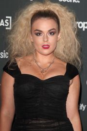 Tallia Storm - AIM Independent Music Awards 2019 in London