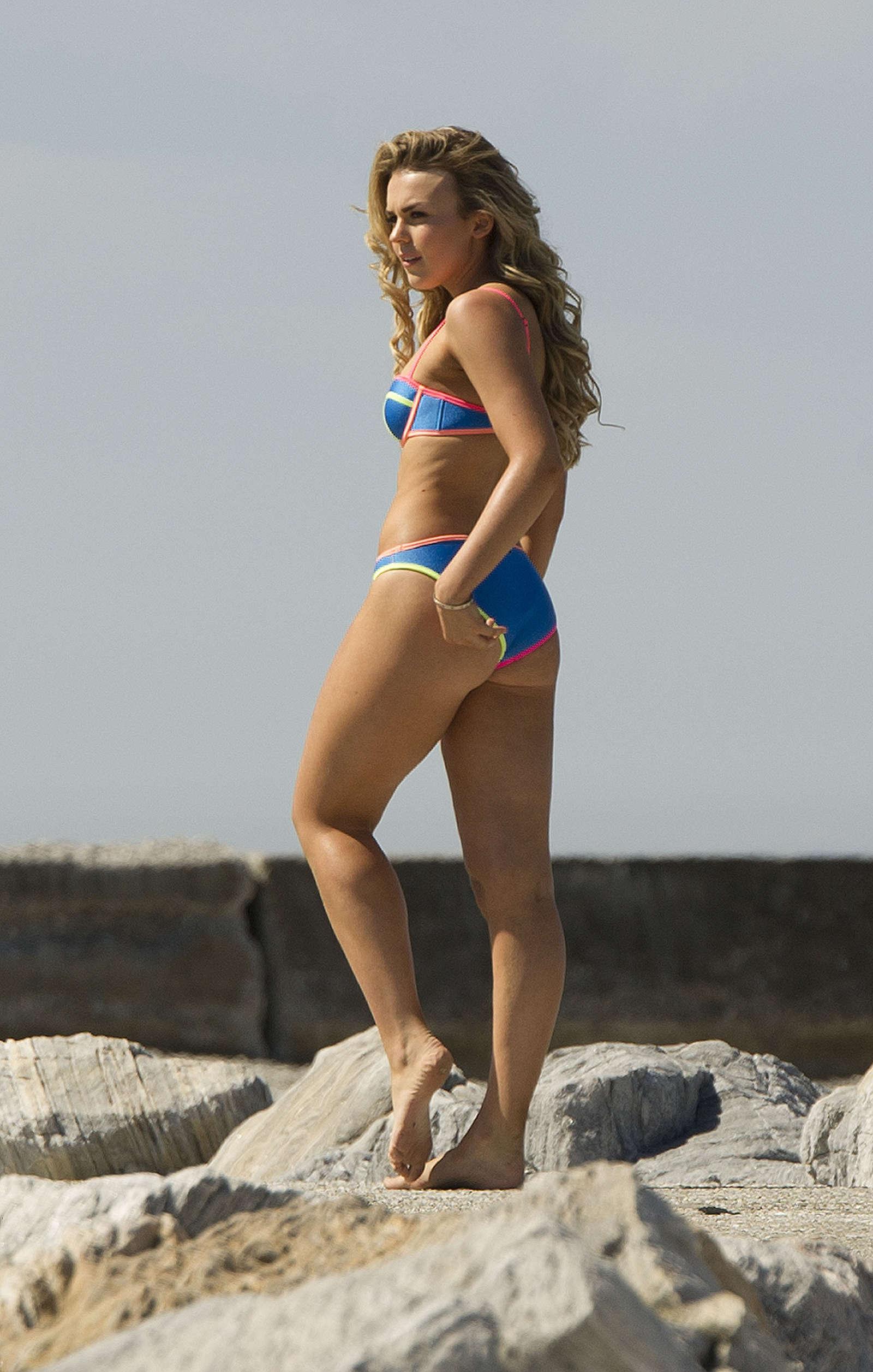 Jordana brewster bikini 6 new picture