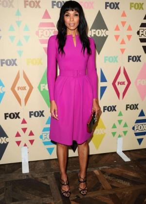 Tamara Taylor: 2015 FOX TCA Summer All Star Party -02