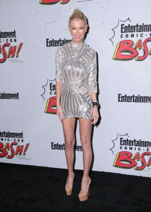 Tara Reid - Entertainment Weekly Party at 2017 Comic-Con in San Diego