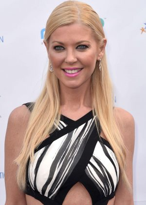 Tara Reid - Goldie's Love In For Kids' Event 2016 in Beverly Hills