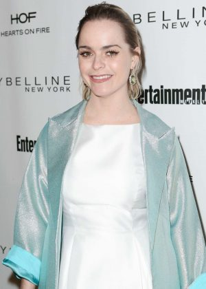 Taryn Manning - 2018 Entertainment Weekly Pre-SAG Party in LA