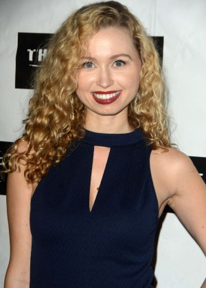 Taylor Carr - 'Little Dead Rotting Hood' Premiere in North Hollywood