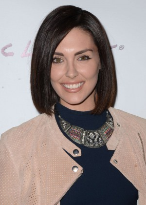 Taylor Cole - 'Kelly's Hollywood' Premiere in Los Angeles