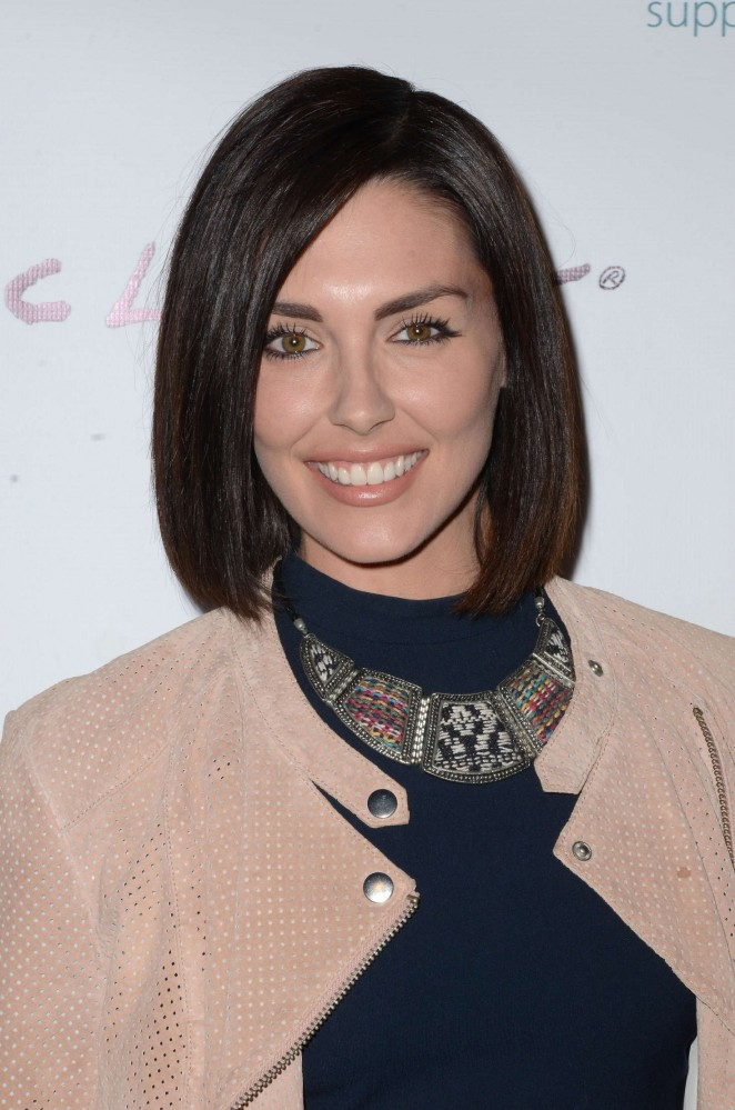 Taylor Cole Christmas In Homestead.Taylor Cole Short Hair Best Short Hair Styles