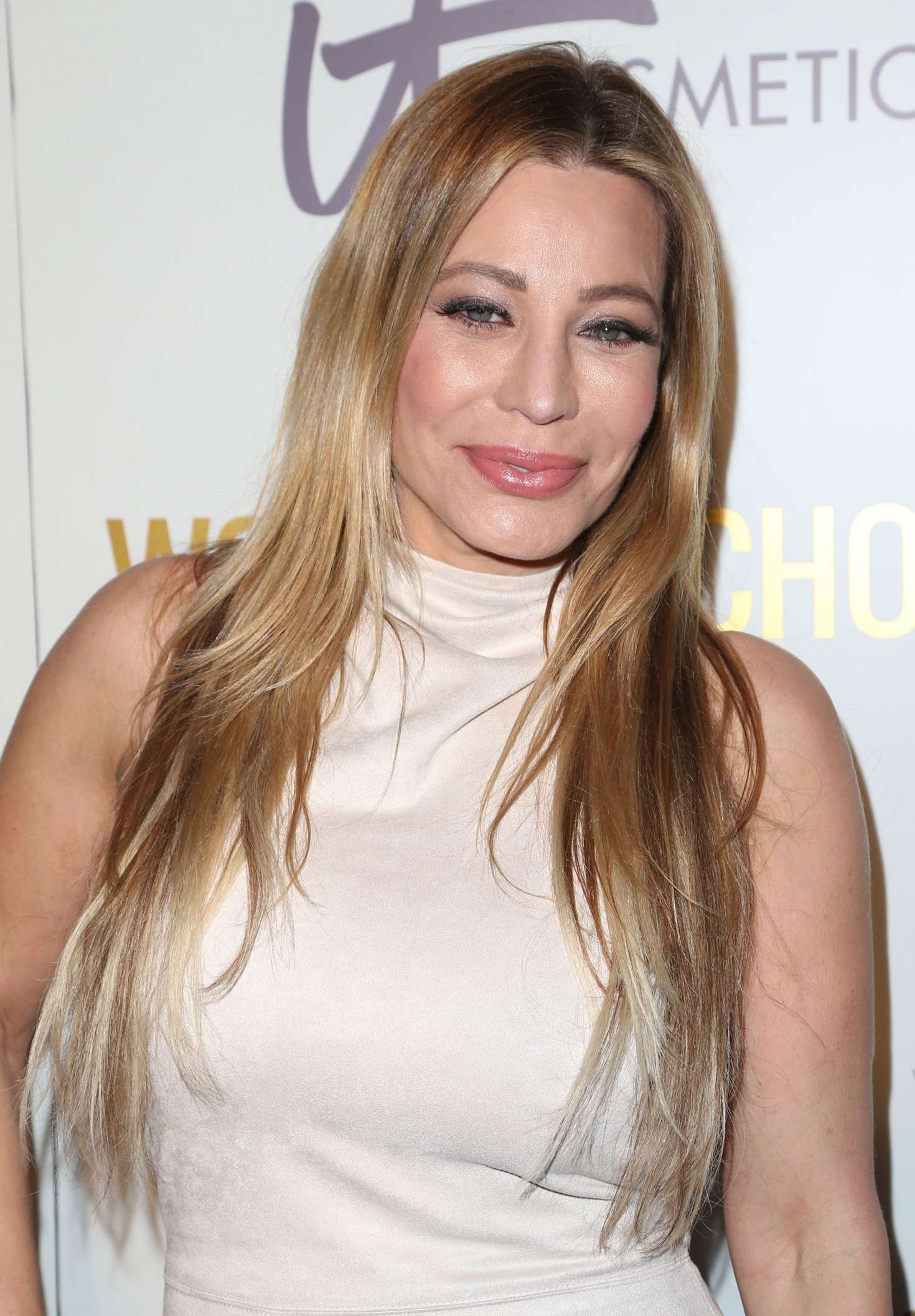 Pictures Taylor Dayne nudes (57 photo), Ass, Fappening, Boobs, cleavage 2017