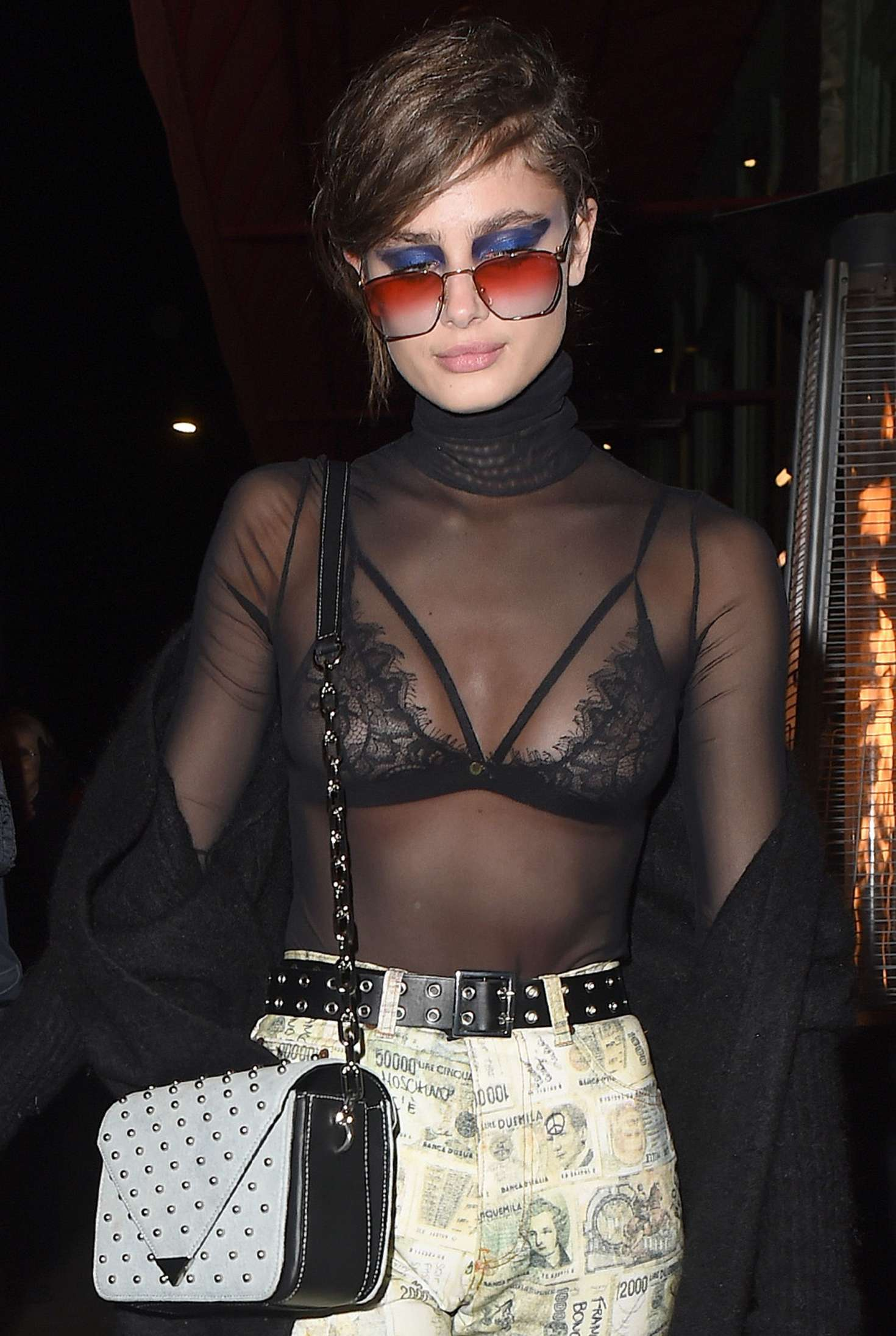 images Stella maxwell see through sexy