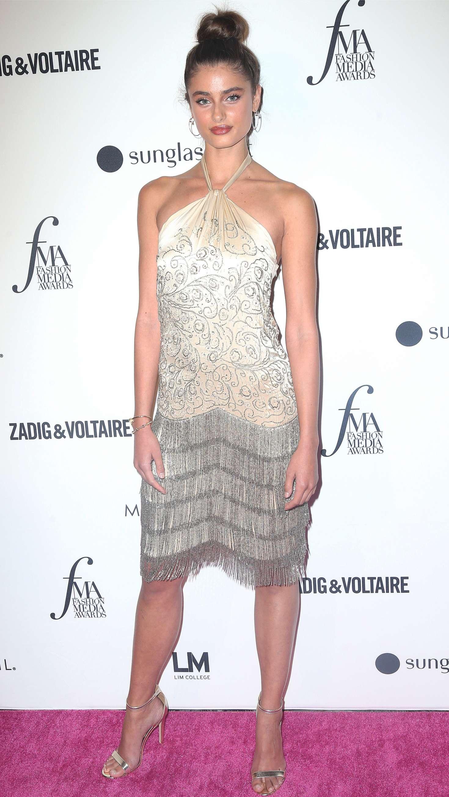 New York Fashion Awards