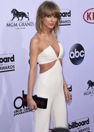 Taylor Swift : Billboard Music Awards 2015 -02