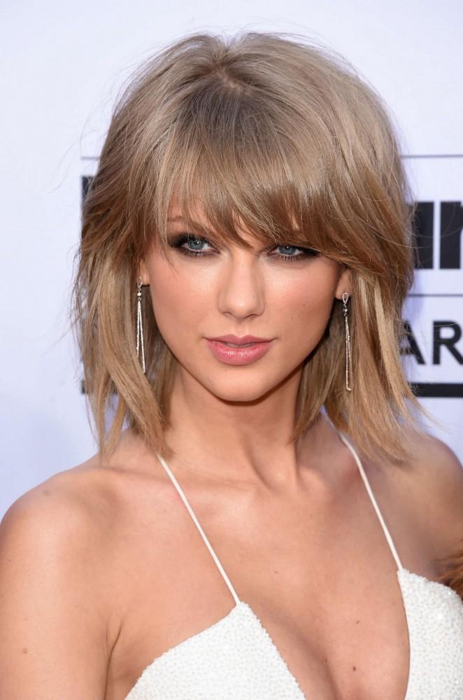 Taylor Swfit 2015 : Taylor Swift : Billboard Music Awards 2015 -04