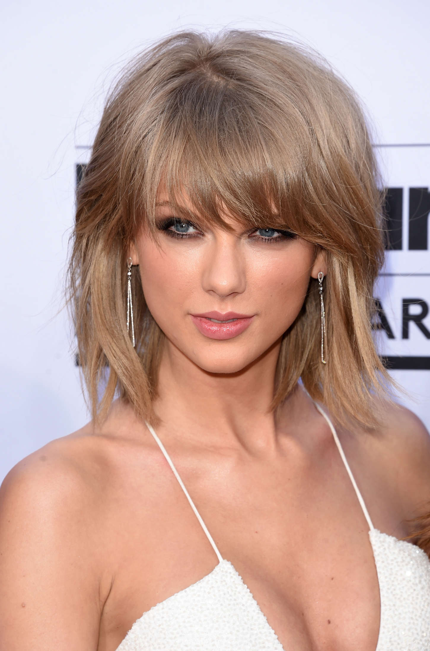 Taylor Swift : Billboard Music Awards 2015 -04 - GotCeleb