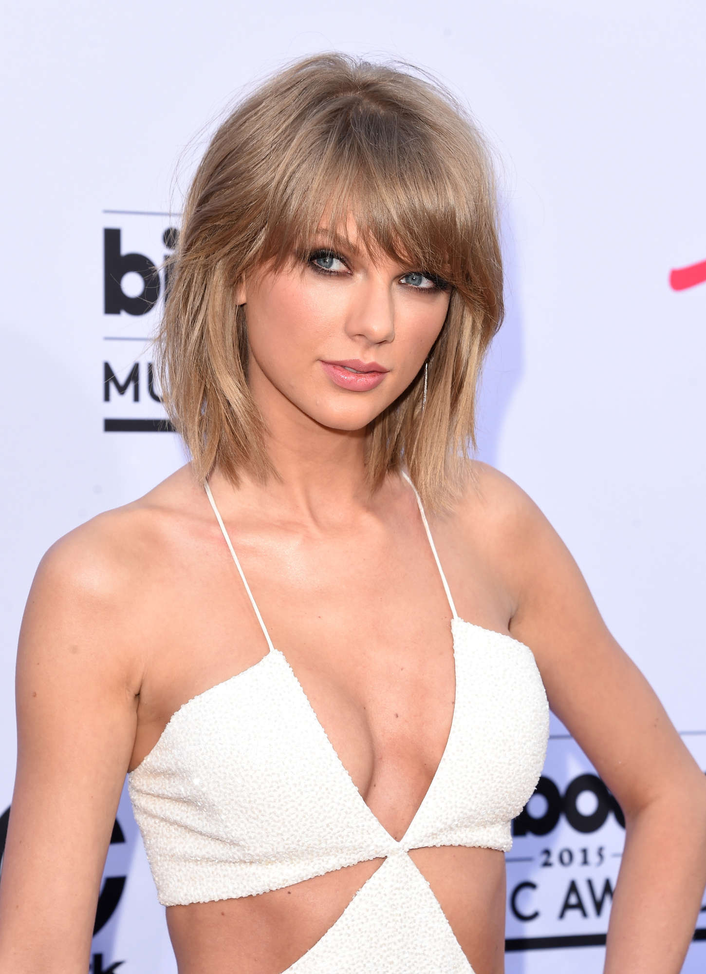 Taylor Swfit 2015 : Taylor Swift : Billboard Music Awards 2015 -08