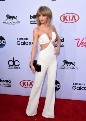 Taylor Swift : Billboard Music Awards 2015 -09