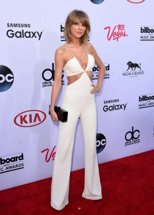 Taylor Swift : Billboard Music Awards 2015 -10