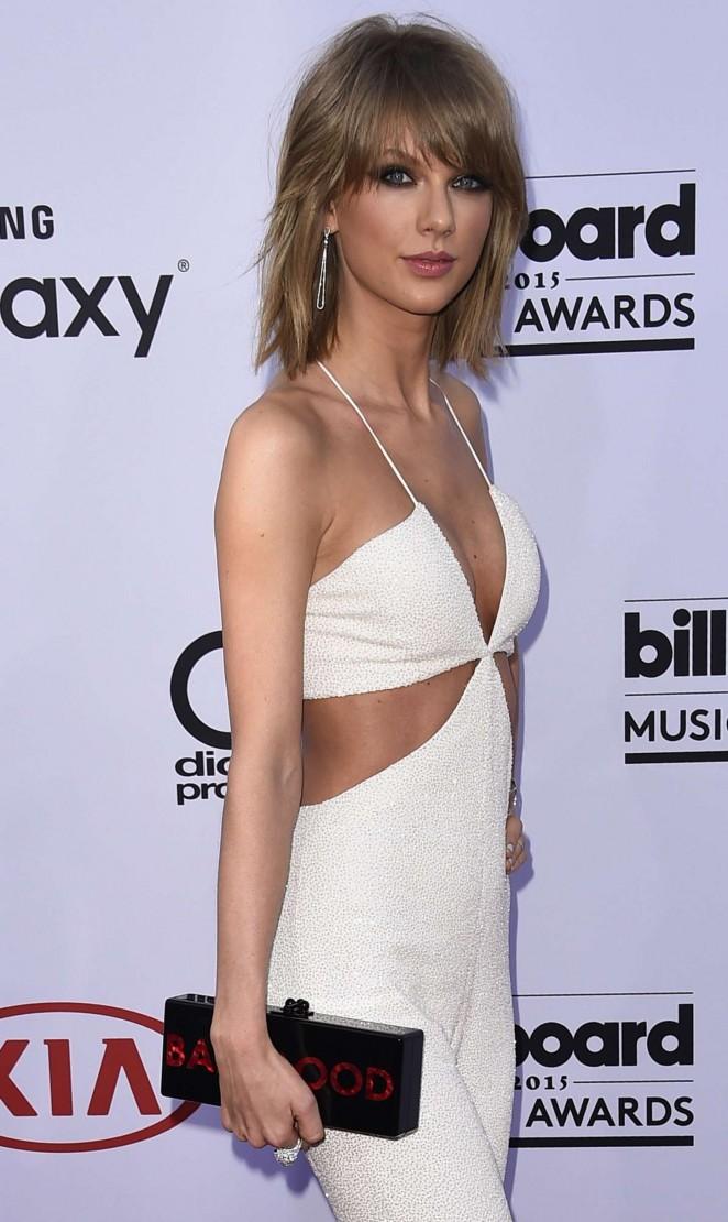 Taylor Swfit 2015 : Taylor Swift : Billboard Music Awards 2015 -12
