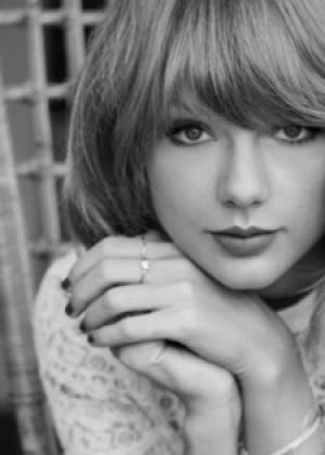 Taylor Swift Keds Photoshoot 2015 Gotceleb