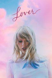 Taylor Swift - Lover Album 2019