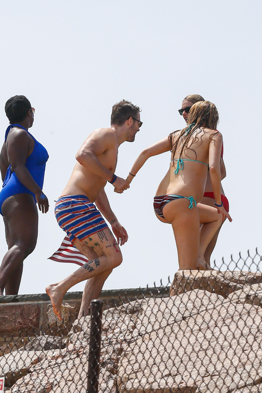 Swimsuit Draghixa nude (89 pictures) Leaked, Twitter, in bikini