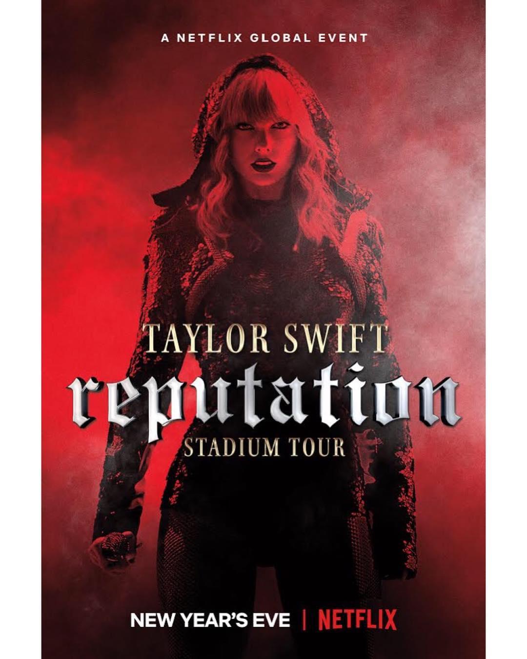 Taylor Swift 2019 : Taylor Swift – @taylorswift Personal-13