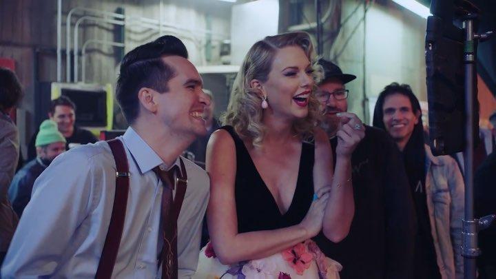 Taylor Swift 2019 : Taylor Swift – @taylorswift Personal-21
