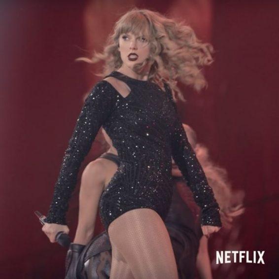 Taylor Swift 2019 : Taylor Swift – @taylorswift Personal-23