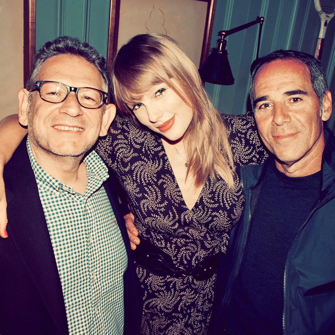 Taylor Swift 2019 : Taylor Swift – @taylorswift Personal-27