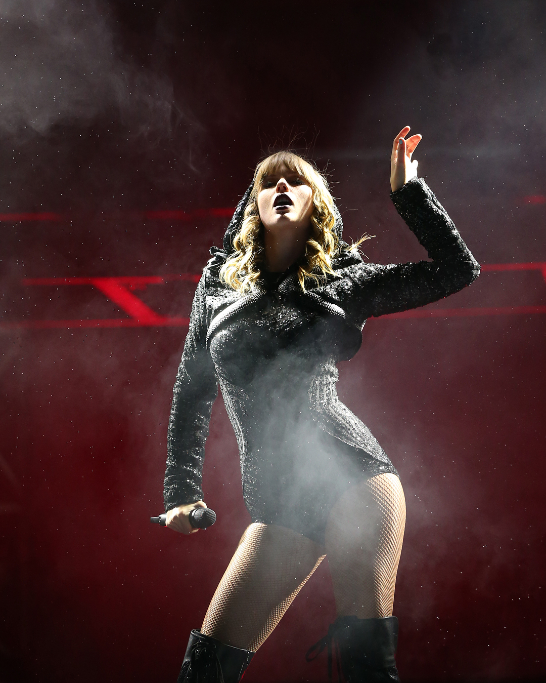 Taylor Swift 2019 : Taylor Swift – @taylorswift Personal-30