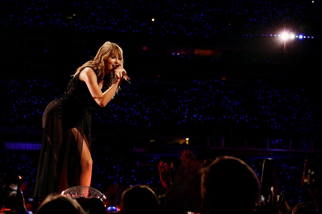 Taylor Swift 2019 : Taylor Swift – @taylorswift Personal-44