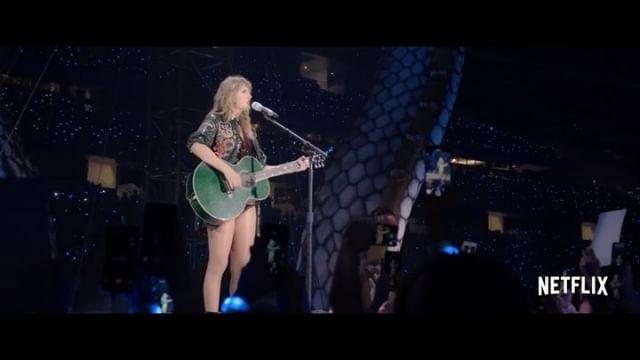 Taylor Swift 2019 : Taylor Swift – @taylorswift Personal-64